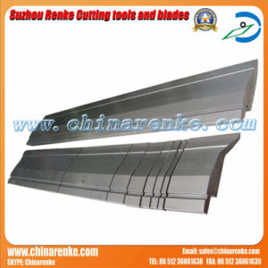 Metal Forming Press Brake Molds for Folding Machine pictures & photos