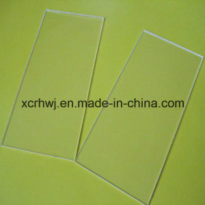 Cr 39 Anti Spatter Cover Lens for Welding,Spatglas Voorkant Cr-39 Lense,Cr39 Lens,Cr 39 Welding Cover Lense,Cr39 Welding Lense Price,Cr39 Protective Cover Lens