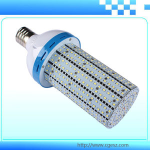SMD 2835 20W-120W LED Corn Light pictures & photos