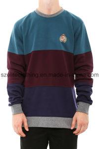 Custom Design Wholesale Hoodie Sweatshirts (ELTSTJ-183) pictures & photos