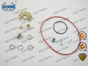 Repair Kit KP39, BV39 Fit Turbo 5439-970-0007, 5439-970-0018, 5439-970-0005 pictures & photos