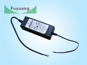 48V LED Driver Power Supply (FY4801000) pictures & photos
