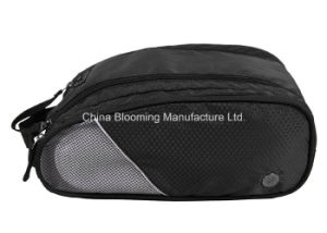 Nylon Custom Travel Gym Fitness Storage Gear Shoes Bag pictures & photos
