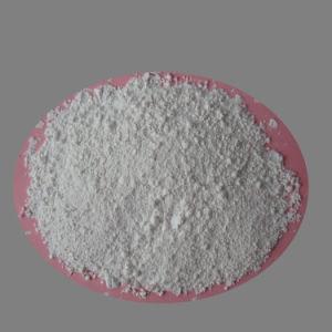 Pharmaceutical Grade, Magnesium Trisilicate