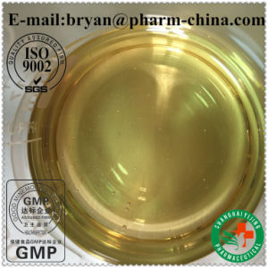 High Purity Grape Seed Oil Factory Direct CAS: 85594-37-2 pictures & photos