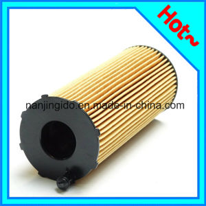 Auto Spare Parts Oil Filter for Audi A4 057115561L pictures & photos