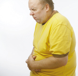 Treatment of Gastrointestinal Ulcers Ranitidine HCl pictures & photos