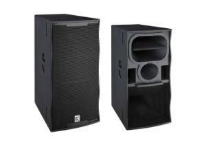 8 Ohm PRO Audio DJ Mixer Live Sound System pictures & photos