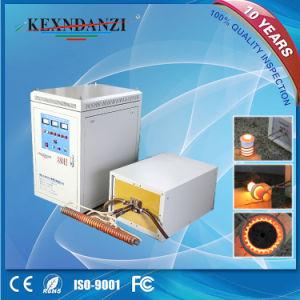 Induction Super Audio Heating Machine (KX-5188A80)
