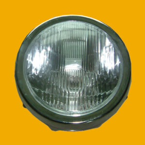 Cgl Motorcycle Head Light, Motorcycle Headlight for Auto Parts pictures & photos