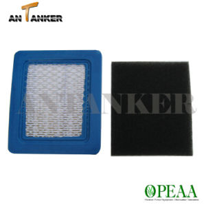 Engine Parts-Air Filter for Honda Gx100 Compactors pictures & photos