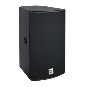 DSP Karaoke Processor Power Amplifier Sound Standard pictures & photos