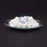 Zinc Methacrylate (CAS 13189-00-9) pictures & photos