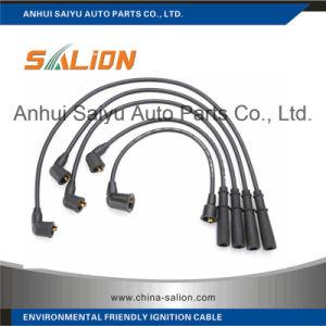 Igniton Cable/Spark Plug Wire for Mazda (T485B)