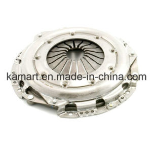 Clutch Kit OEM 631303100/K1862-01 pictures & photos