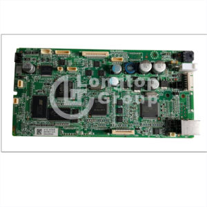 Wincor V2cu Card Reader Control Board on Sale pictures & photos