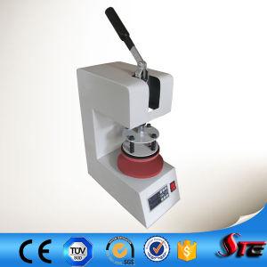 Heat Press Machine Plate Heat Transfer Pringting Machine pictures & photos