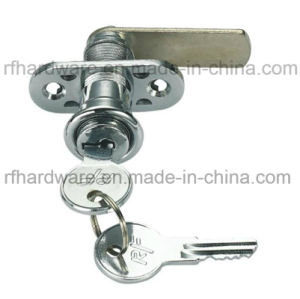 Cam Lock File Cabinet Lock 701 pictures & photos