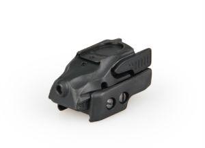 New Design Tactical Red Laser Sight /Airsoft Gun Mini Red DOT Sight Laser Aimer pictures & photos