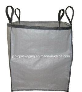 1 Ton Open Top Big Bag pictures & photos