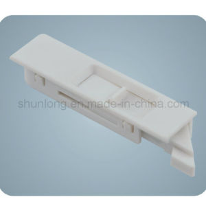 ABS Bolt/ Latch/ Lock for Door and Window (SM-516 L/R)