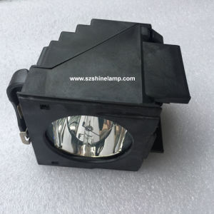 Wholesale R9842807 Projector Lamp for Barco Overview Ov-808, Barco Overview Ov-815 Projectors