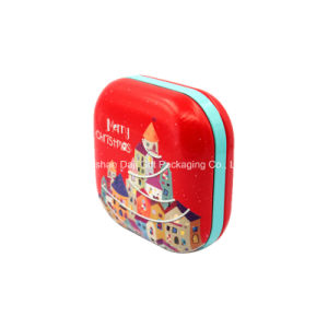 Large Size Biscuit Metal Tin Box by China Suppliers (S001-V8) pictures & photos