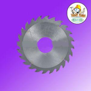 500mm Aluminum Cutting Good Quality Circular Saw Blade pictures & photos
