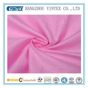 Yintex Hot Sale Luxury Smooth Fashion Fabric pictures & photos