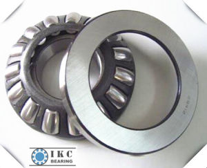 Ikc Spherical Roller Thrust Bearing 29438 29414 29415 29424 29408 29412 29410 E Em Equivalent -SKF NSK NTN Koyo NACHI pictures & photos