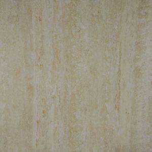 Candy Glaze Series Rustic Porcelain Tile (GP6072) pictures & photos