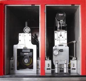 Deburring Machine Grinding Machine Finishing Machine pictures & photos