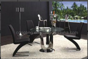Hot Sale High Quality Centre Table for Home pictures & photos