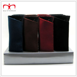Unisex Reading Glasses with Pouch Available in Display Packing (MRP21675) pictures & photos