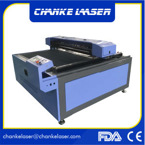 Ck1390 Wood Engraving Carving Cutting Machine pictures & photos