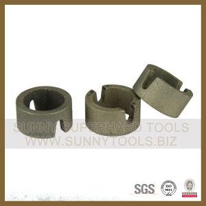 CNC Segment& Crown Segment for Cutting Concrete pictures & photos
