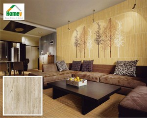 Popular Porcelain Tile From Foshan pictures & photos