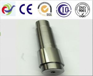 Chrome Plated Cylinder Piston Rod