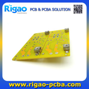 Fr4 Integrated Circuit Board with Components pictures & photos