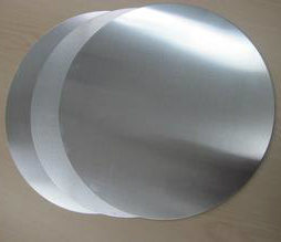 8011 Mill Price Aluminum Circle for Restaurant Cookware pictures & photos