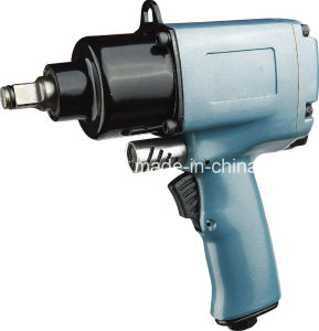 Impact Wrench pictures & photos