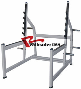 Fitness Equipment for Squat Rack (FW-2018) pictures & photos