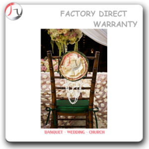 Outdoor Event Wooden Chiavari Chair (AT-75) pictures & photos