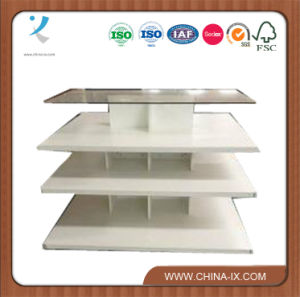 Display Stand, Display Rack, Exhibition Display pictures & photos