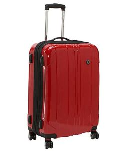 Popular Trend Luggage Trolley Bag pictures & photos