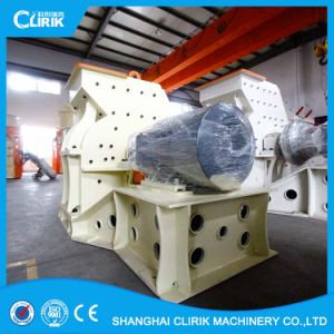 Good Peformance Crusher Quarry for Sale pictures & photos