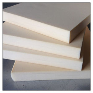 Compressed EVA Foam for Boxing Gloves Making pictures & photos