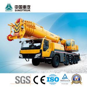 Top Quality Lifting Machinery Qy100k