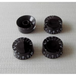 Wholesale Guitar Speed Knobs for Lp Guitars pictures & photos