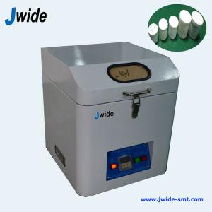 High Efficient Automatic SMT Solder Paste Mixer Machine pictures & photos
